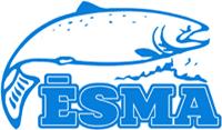 LMSF atbalstītājs 2015
