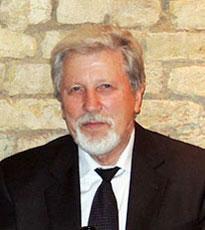 Jānis Stikuts 2014