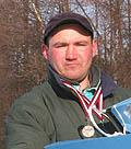 Ainārs Eglītis