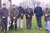 Pirmā grupa 2002.