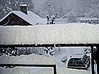 Sniegs 27.10.2003.